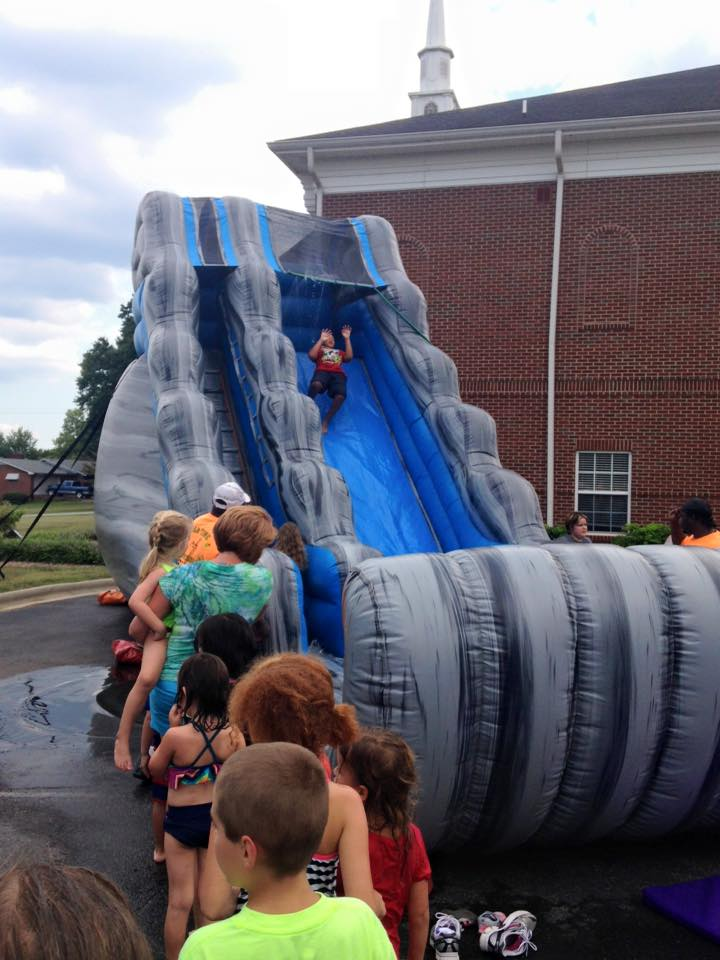 kids water slide.jpg