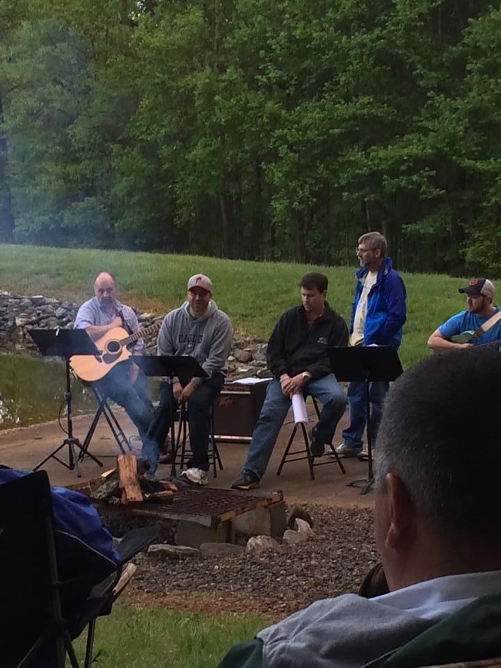 Mens Ministry camp fire.jpg