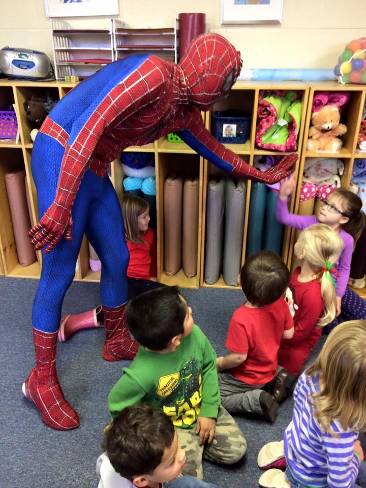 kidscare spiderman.jpg