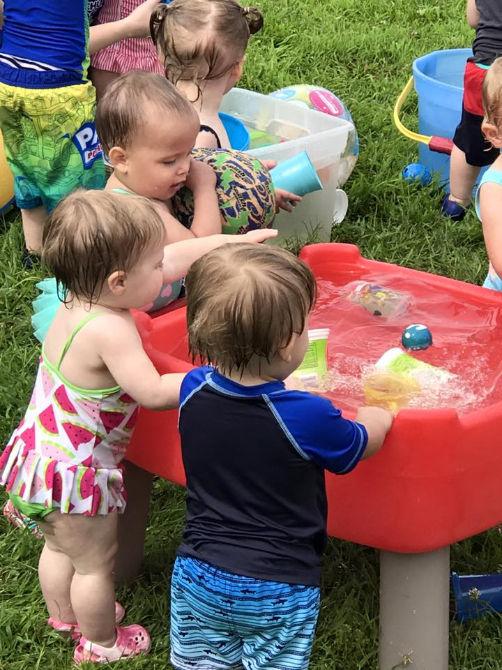 kidscare water day.jpg