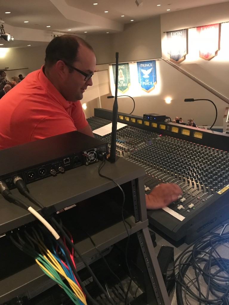 tyler-angle-sound-board_2018-04-06-18-48-41.jpeg